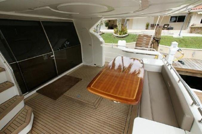 2005 FERRETTI  Motor Yacht 2796697