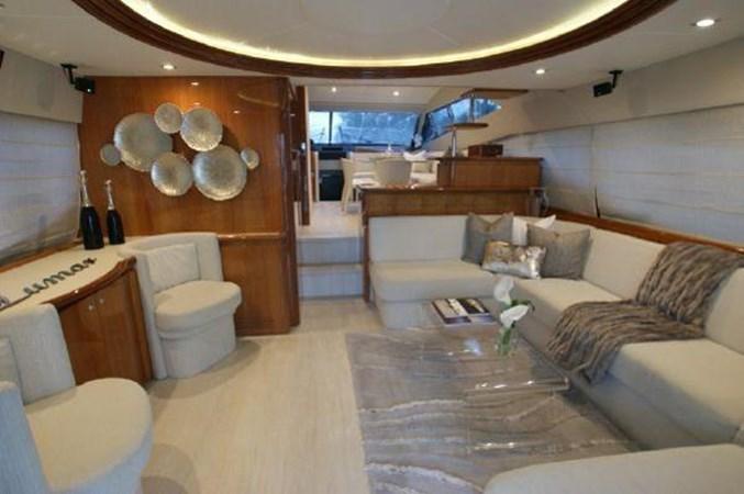 2005 FERRETTI  Motor Yacht 2796698