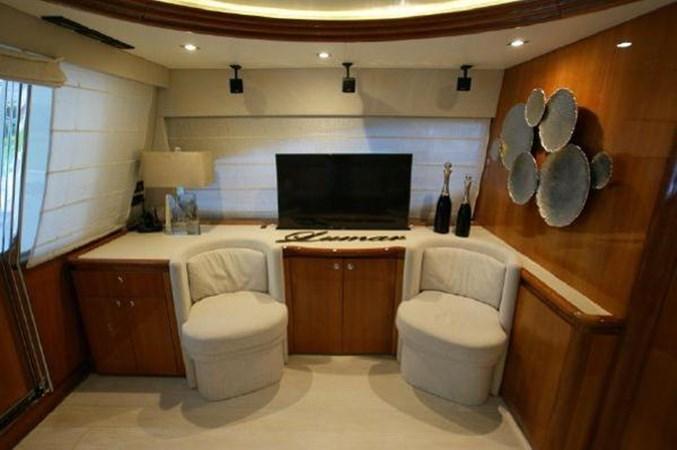 2005 FERRETTI  Motor Yacht 2796699