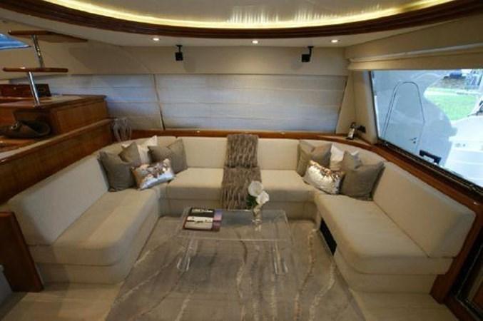 2005 FERRETTI  Motor Yacht 2796700