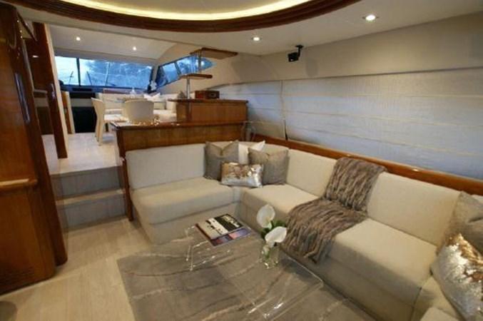 2005 FERRETTI  Motor Yacht 2796701