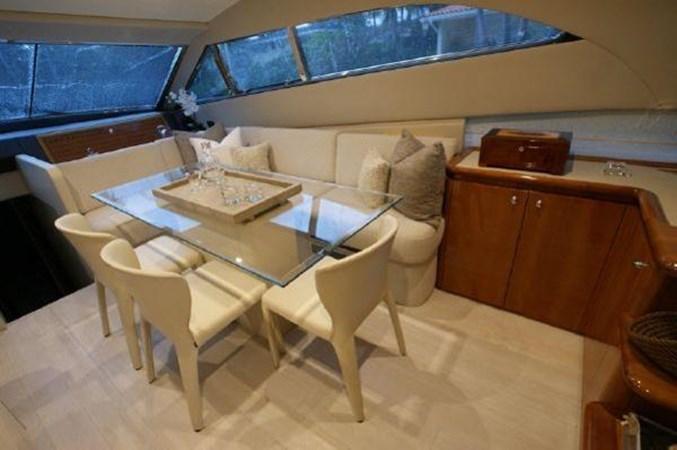 2005 FERRETTI  Motor Yacht 2796702