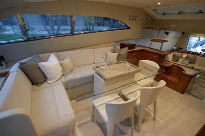 2005 FERRETTI  Motor Yacht 2796703