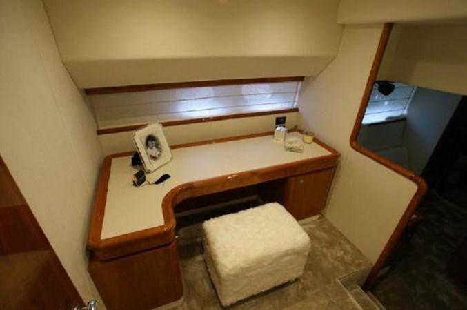 2005 FERRETTI  Motor Yacht 2796708