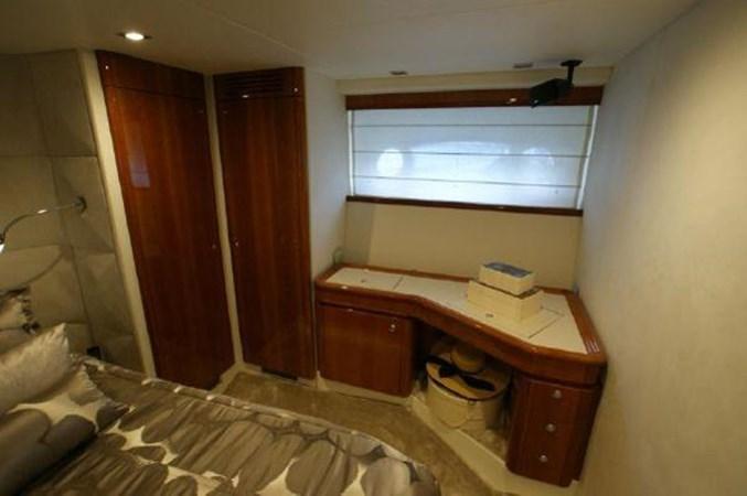 2005 FERRETTI  Motor Yacht 2796710