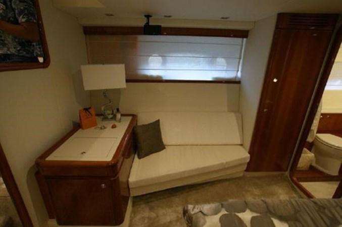 2005 FERRETTI  Motor Yacht 2796711