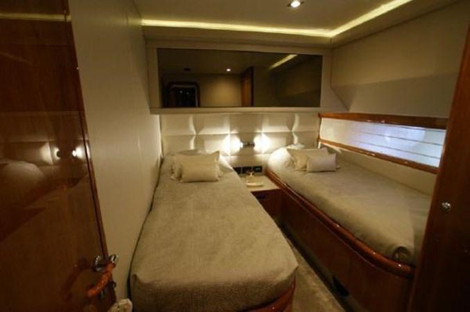 2005 FERRETTI  Motor Yacht 2796714