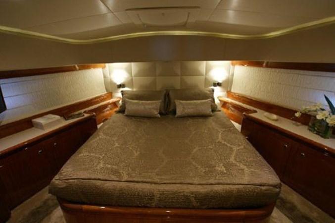 2005 FERRETTI  Motor Yacht 2796715