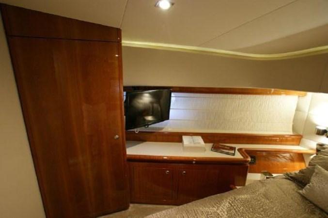 2005 FERRETTI  Motor Yacht 2796717