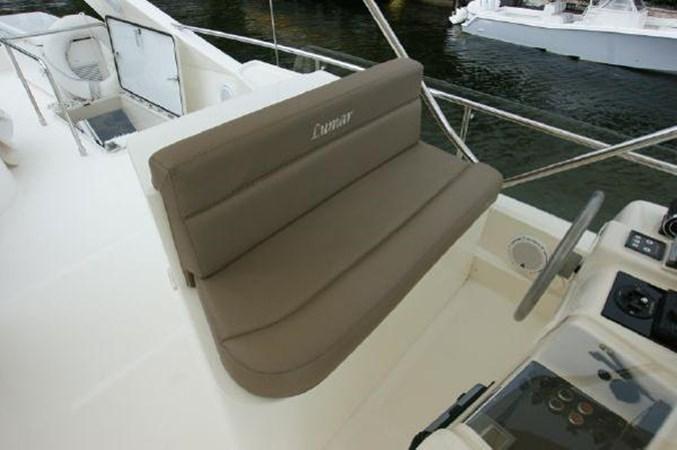 2005 FERRETTI  Motor Yacht 2796720