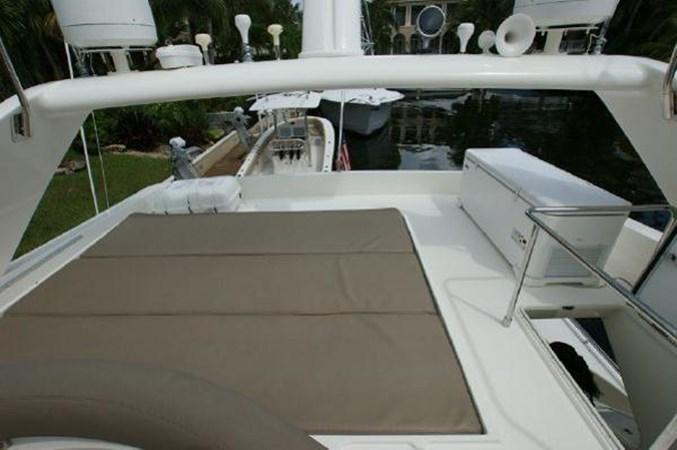 2005 FERRETTI  Motor Yacht 2796724