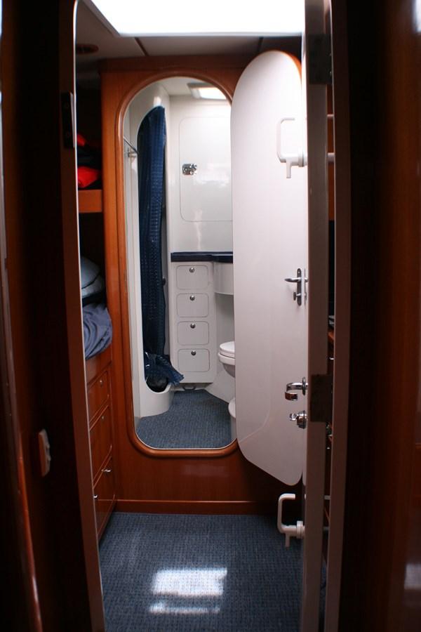 25 1999 NORDHAVN 62 Motor Yacht 2777751