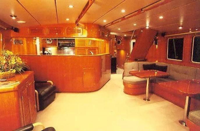 5 1999 NORDHAVN 62 Motor Yacht 2777722