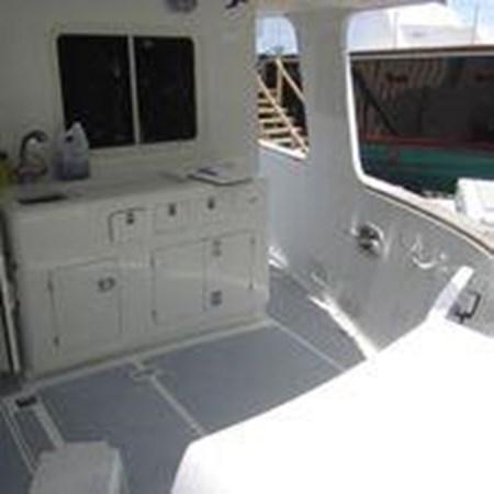 30 1999 NORDHAVN 62 Motor Yacht 2777724