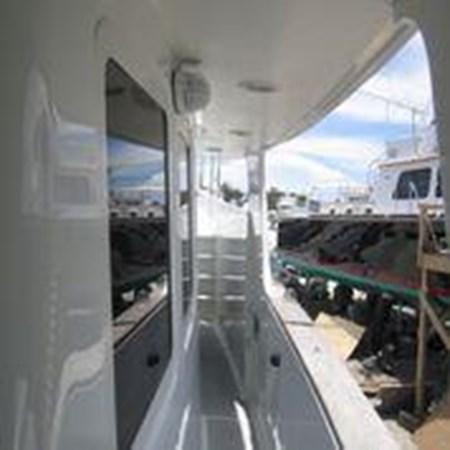31 1999 NORDHAVN 62 Motor Yacht 2777736