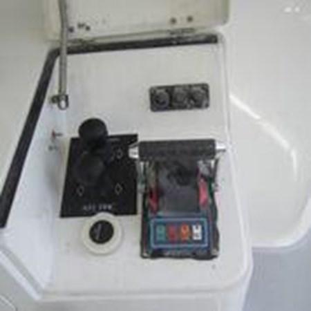 33 1999 NORDHAVN 62 Motor Yacht 2777742