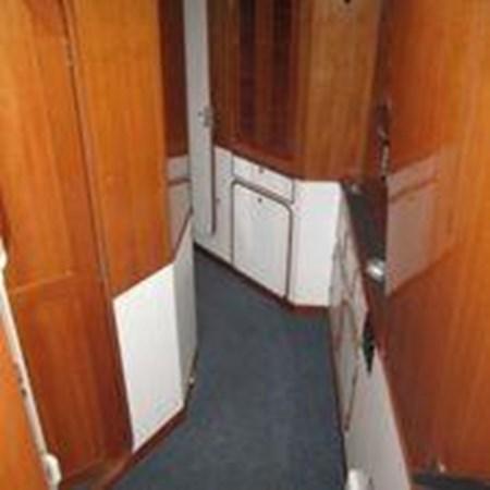 19 1999 NORDHAVN 62 Motor Yacht 2777743