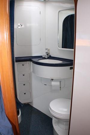 24 1999 NORDHAVN 62 Motor Yacht 2777750