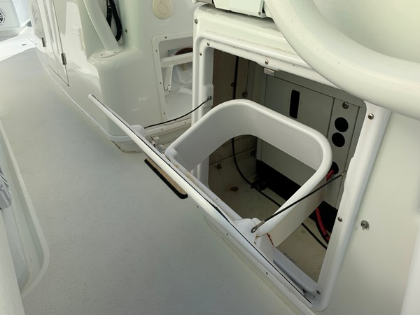 IMG_0568 2015 YELLOWFIN  Center Console 2778483