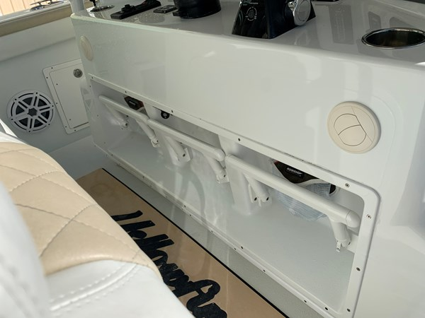IMG_0559 2015 YELLOWFIN  Center Console 2778487