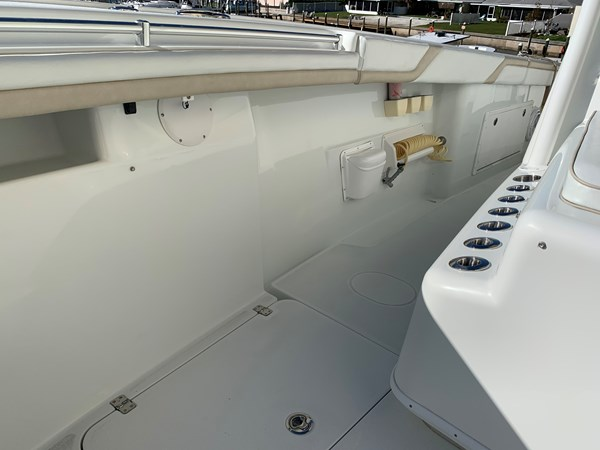 IMG_0544 2015 YELLOWFIN  Center Console 2778488