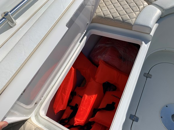 IMG_0529 2015 YELLOWFIN  Center Console 2778490