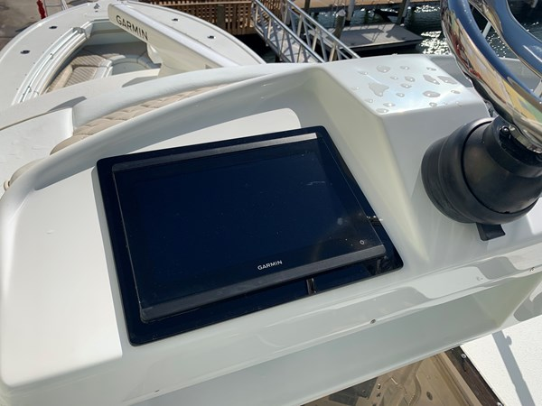 IMG_0584 2015 YELLOWFIN  Center Console 2778496
