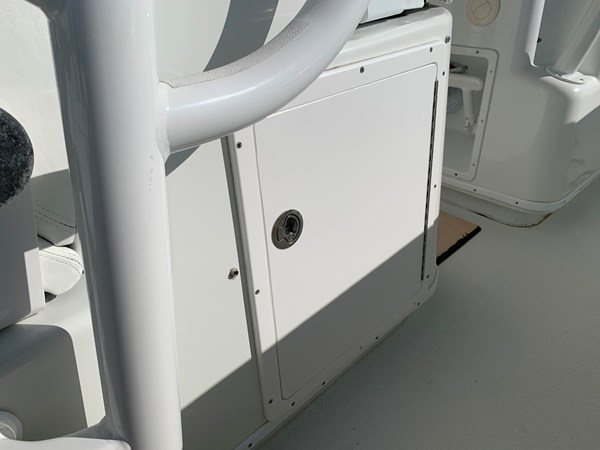 IMG_0557 2015 YELLOWFIN  Center Console 2778497