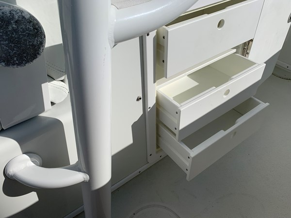 IMG_0558 2015 YELLOWFIN  Center Console 2778500
