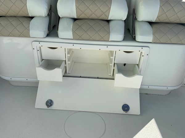 IMG_0566 2015 YELLOWFIN  Center Console 2778501