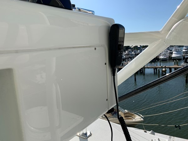 IMG_0593 2015 YELLOWFIN  Center Console 2778506