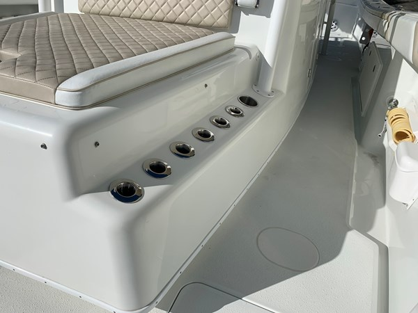 IMG_0547 2015 YELLOWFIN  Center Console 2778513