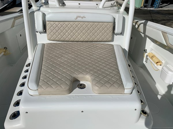 IMG_0545 2015 YELLOWFIN  Center Console 2778515