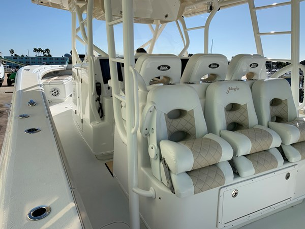 IMG_0581 2015 YELLOWFIN  Center Console 2778516