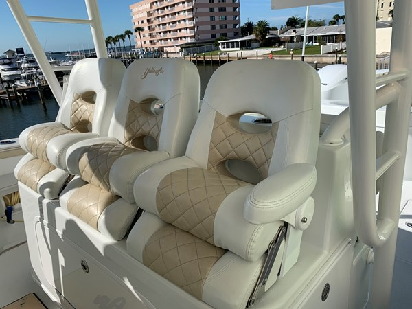 IMG_0553 2015 YELLOWFIN  Center Console 2778517