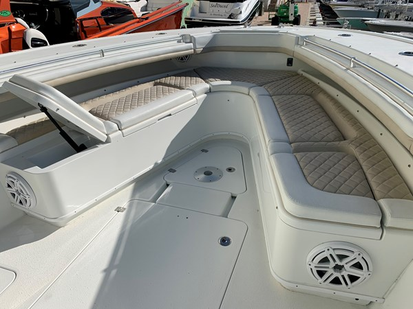 IMG_0528 2015 YELLOWFIN  Center Console 2778519