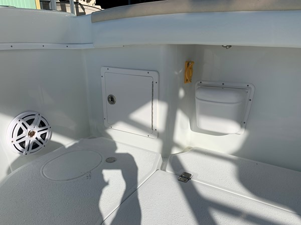 IMG_0570 2015 YELLOWFIN  Center Console 2778520
