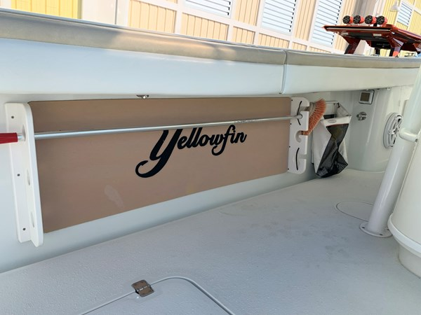 IMG_0569 2015 YELLOWFIN  Center Console 2778523