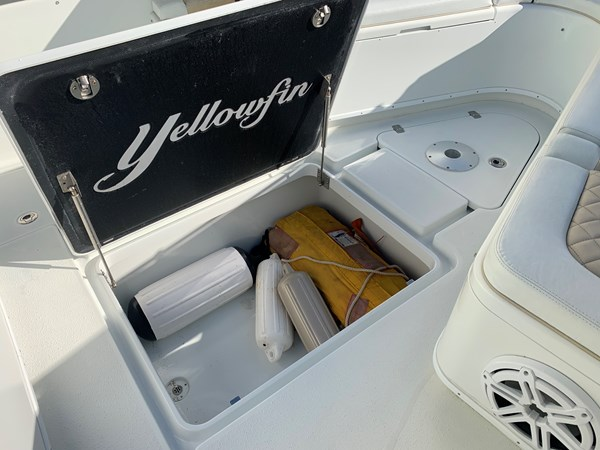 IMG_0542 2015 YELLOWFIN  Center Console 2778525