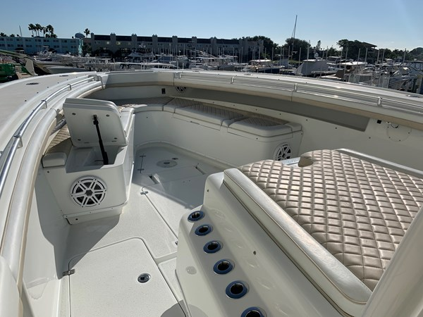 IMG_0550 2015 YELLOWFIN  Center Console 2778526