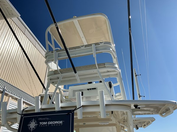 IMG_0583 2015 YELLOWFIN  Center Console 2778534
