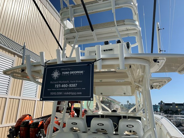 IMG_0582 2015 YELLOWFIN  Center Console 2778536
