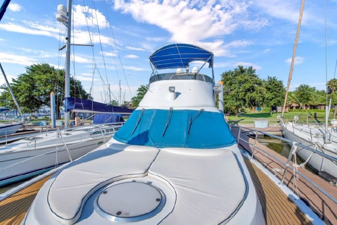 7000061_20190624183252350_1_XLARGE 2020 CUSTOM  Motor Yacht 2780113