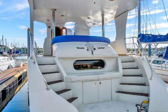 7000061_20190624184159324_1_XLARGE 2020 CUSTOM  Motor Yacht 2780114