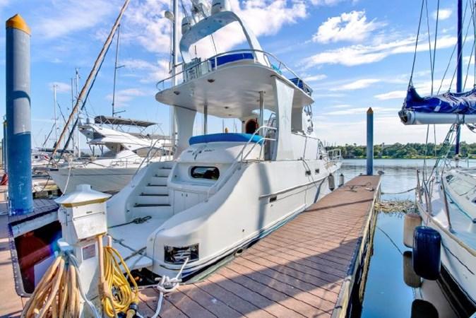 7000061_20190624183140884_1_XLARGE 2020 CUSTOM  Motor Yacht 2780115