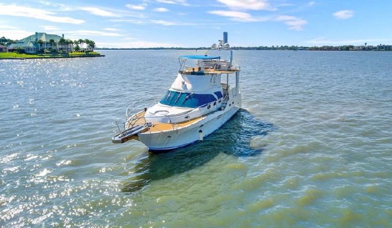 7000061_20190624183519354_1_XLARGE 2020 CUSTOM  Motor Yacht 2780119