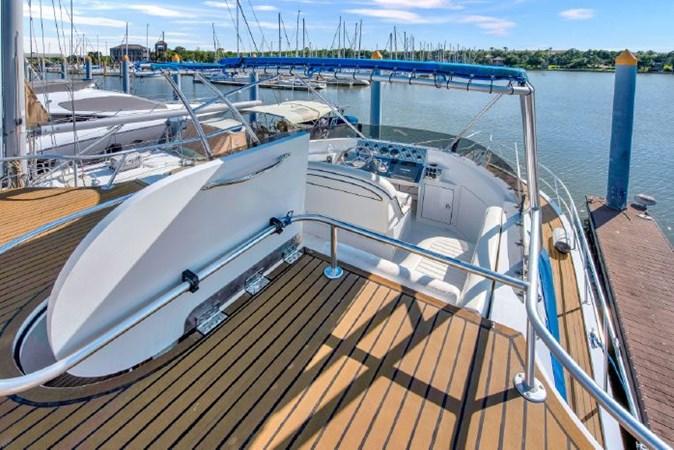 7000061_20190624184719896_1_XLARGE 2020 CUSTOM  Motor Yacht 2780122