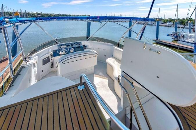 7000061_20190624184728950_1_XLARGE 2020 CUSTOM  Motor Yacht 2780125