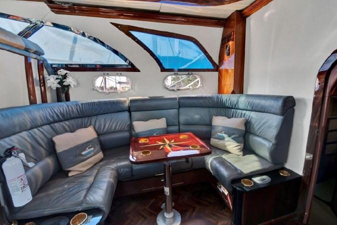 7000061_20190624185809351_1_XLARGE 2020 CUSTOM  Motor Yacht 2780127