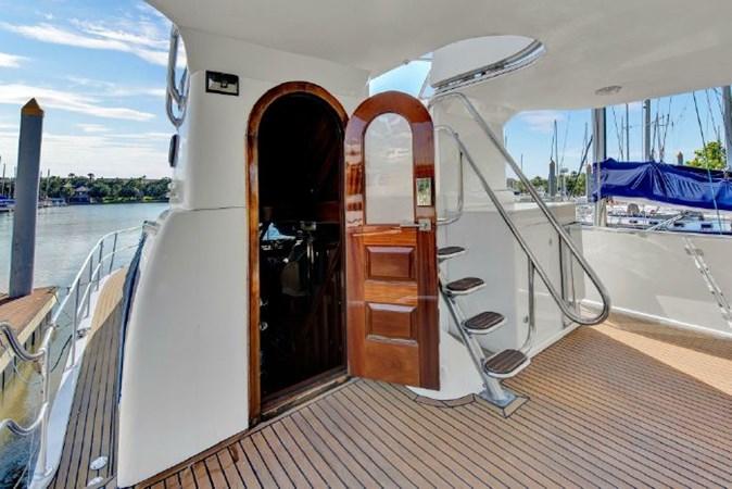 7000061_20190624185148319_1_XLARGE 2020 CUSTOM  Motor Yacht 2780130
